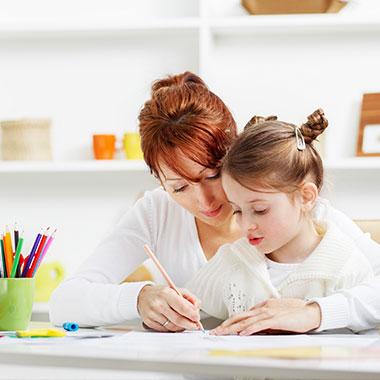 Migaloohome Blog Świadomy rodzic