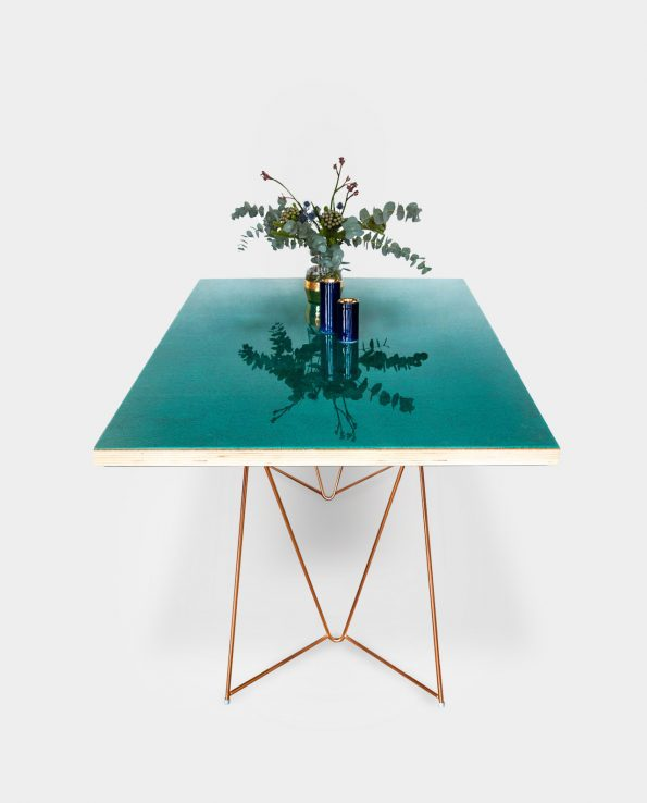 Azure Table